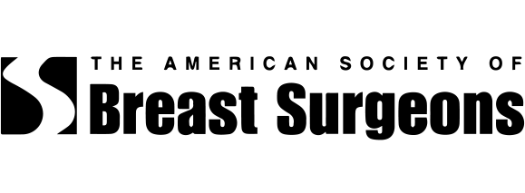asbs logo
